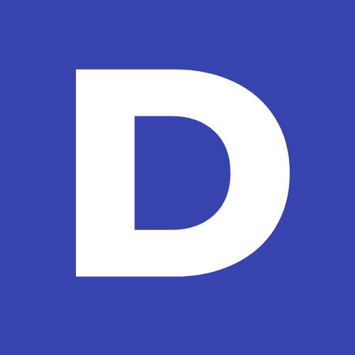 Digioma